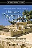 Unusual Prophecies Being Fulfilled Book 5
