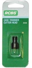 Review RCBS Case Trimmer Replacement Cutter