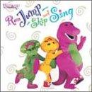 : Run Jump Skip & Sing