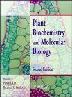 Plant Biochemistry and Molecular Biology, Lea, Peter J., 0471976822