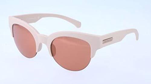 Calvin Klein Jeans Sonnenbrille Ckj785S 105-52-21-140 Gafas ...