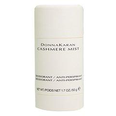 donna-karan-cashmere-mist-deodorant-stick