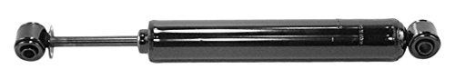 (Monroe SC2955 Magnum Steering Damper)
