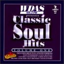 Classic Soul Hits 1: Wdas FM / ()