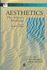 Aesthetics : The Classic Readings, , 0631195688