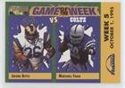 jerome-bettis-marshall-faulk-football-card-1995-classic-pro-line-game-of-the-week-visitor-redemption