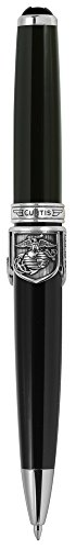 curtis-australia-us-marine-dreamwriter-ball-point-pen-black-white-with-bronze-40047901-14