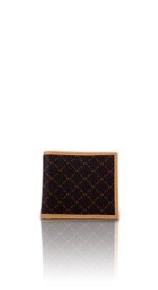 signature-brown-mens-wallet-w-screen-by-rioni-designer-handbags-luggage
