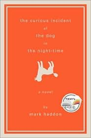 Download The Curious Incident of the Dog in the Night-Time (Today Show Book Club #13) Publisher: Doubleday; Today Show Book Club edition ebook