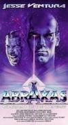 Abraxas, Guardian of the Universe [VHS]