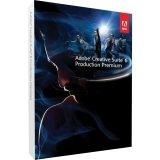 Adobe Production Premium Cs6 Mac Student and Teacher