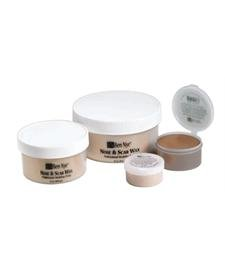 [Ben Nye Nose & Scar Wax Fair 16 Oz] (Costume Makeup Wax)