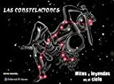 img - for CONSTELACIONES: MITOS Y LEYENDAS EN EL CIELO. LAS book / textbook / text book