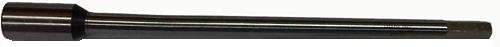 Champion Proline 8700-24 24-Inch Auger Bit Extension by Champion Cutting Tool Corp