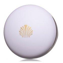 White Linen by Estee Lauder for Women - 6.7 oz Body Cream