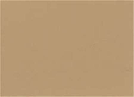 Tan Lettering - 2