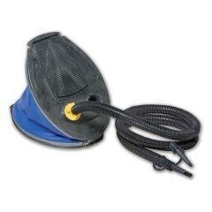 Cando aufblasbar ball-accessory-small, unten Pumpe