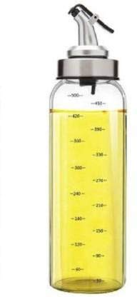 500 ML Cooking Oil Dispenser  Pack of 1
