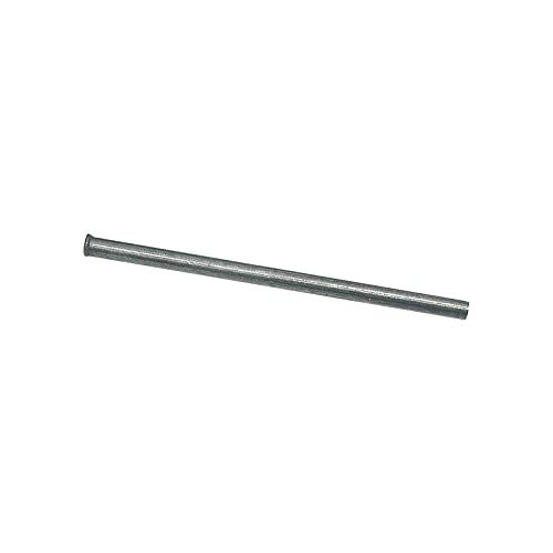 Eckler's Premier Quality Products 57-132005 Chevy Small Block Lower Inner Engine Block Oil Dipstick ()