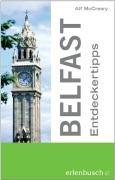 Belfast Entdeckertipps