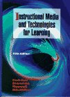 Instructional Media and Technologies for Learning, Heinich, Robert, 0023530707
