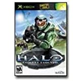 Halo (Xbox) [Importación Inglesa]