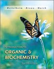 Lab Experiments for Organic and Biochemistry, Bettelheim, Frederick A. and Brown, William Henry, 0030292646