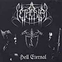 Hell Eternal by Setherial