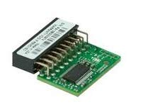 Aom-tpm-9665v-s Security Device