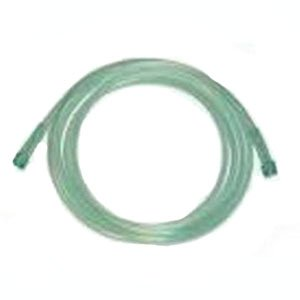 Oxygen Equipment - Oxygen Tubing, Sure Flow, Crush Resistant, 15' 64231 Qty 1