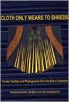 link to Abiodun, Beier and Pemberton, Selections from Cloth Only Wears to Shreds, pp. 28 – 32, 44 – 48.
