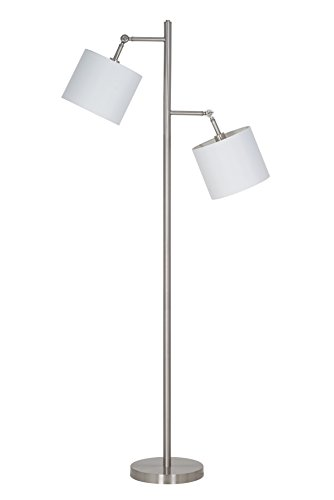 Evolution Lighting Led Contemporary Desk Lamp