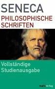 seneca-philosophische-schriften