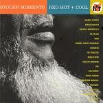 Stolen Moments: Red Hot & Cool