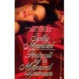 Portrait of a Married Woman, Sally Mandel, 0553258370