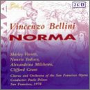 New color OFFer Bellini - Norma
