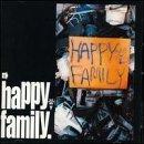 Happy Family by HAPPY FAMILY (1995-05-05)