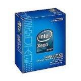 Intel Xeon W3680 Processor
