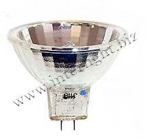 Eiko Enx-5 86v 360w Lamp Bulb, Enx5 ()