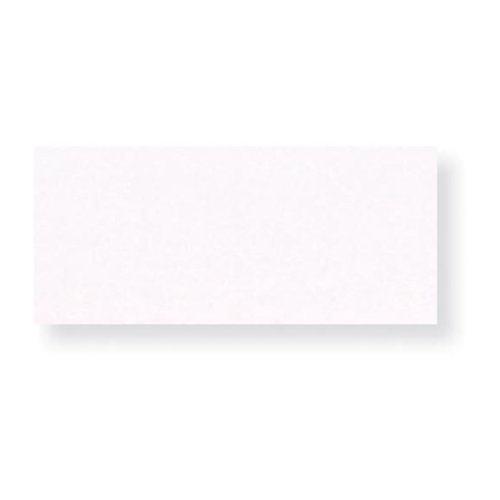 canson-art-board-16x20-bristol-plate-130g