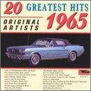 20-greatest-hits-1965
