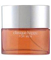 Happy Cologne for Men by Clinique