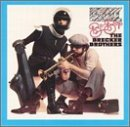 Heavy Metal Be Bop by Brecker Brothers (1996-02-20)