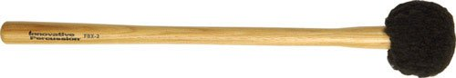 Innovative Percussion Mallets, inch (FBX2S)