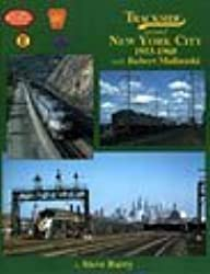 Trackside: Around New York City 1953-1968, with Robert Malinoski