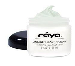 Raya Skin Care Products - 4