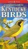 Compact Guide to Kentucky Birds