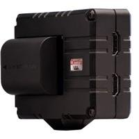 Zacuto Z-EVF-1F EVF Flip-Up Electronic View Finder for sale  Delivered anywhere in USA