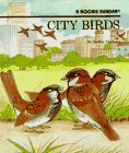 City Birds, Heather MacLeod, 0516020285