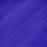 Copic Sketch Marker Fv2 Fluor. Dull Violet